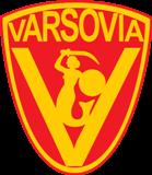 Herb-Varsovia